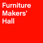 Furniture Makers' Hall